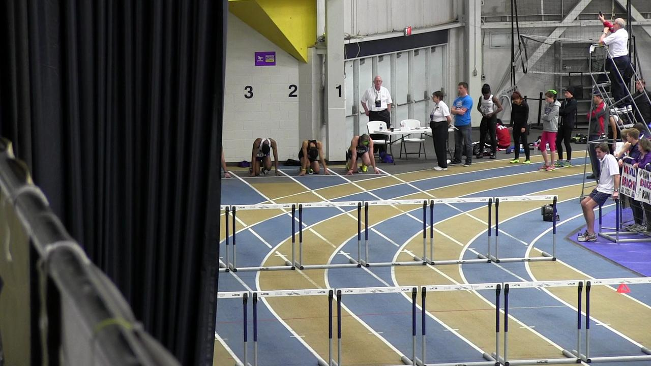 2013-oua-mens-60mh-final