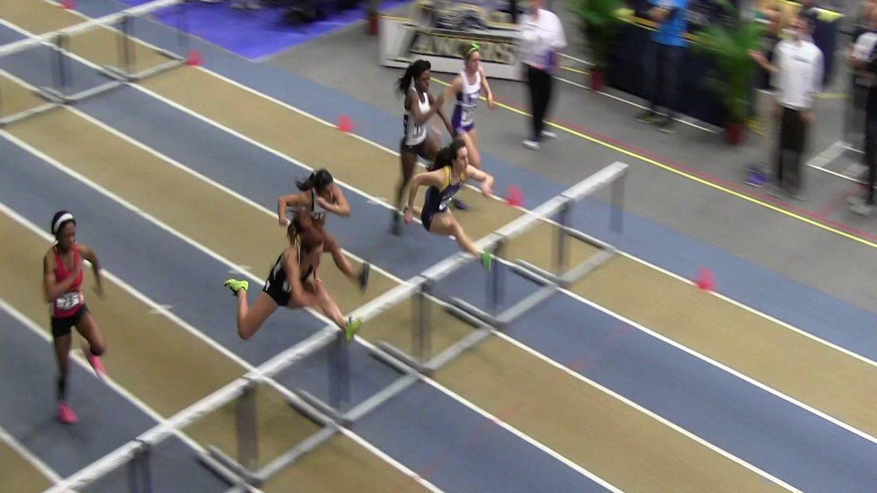 2013-oua-womens-60m-h-final