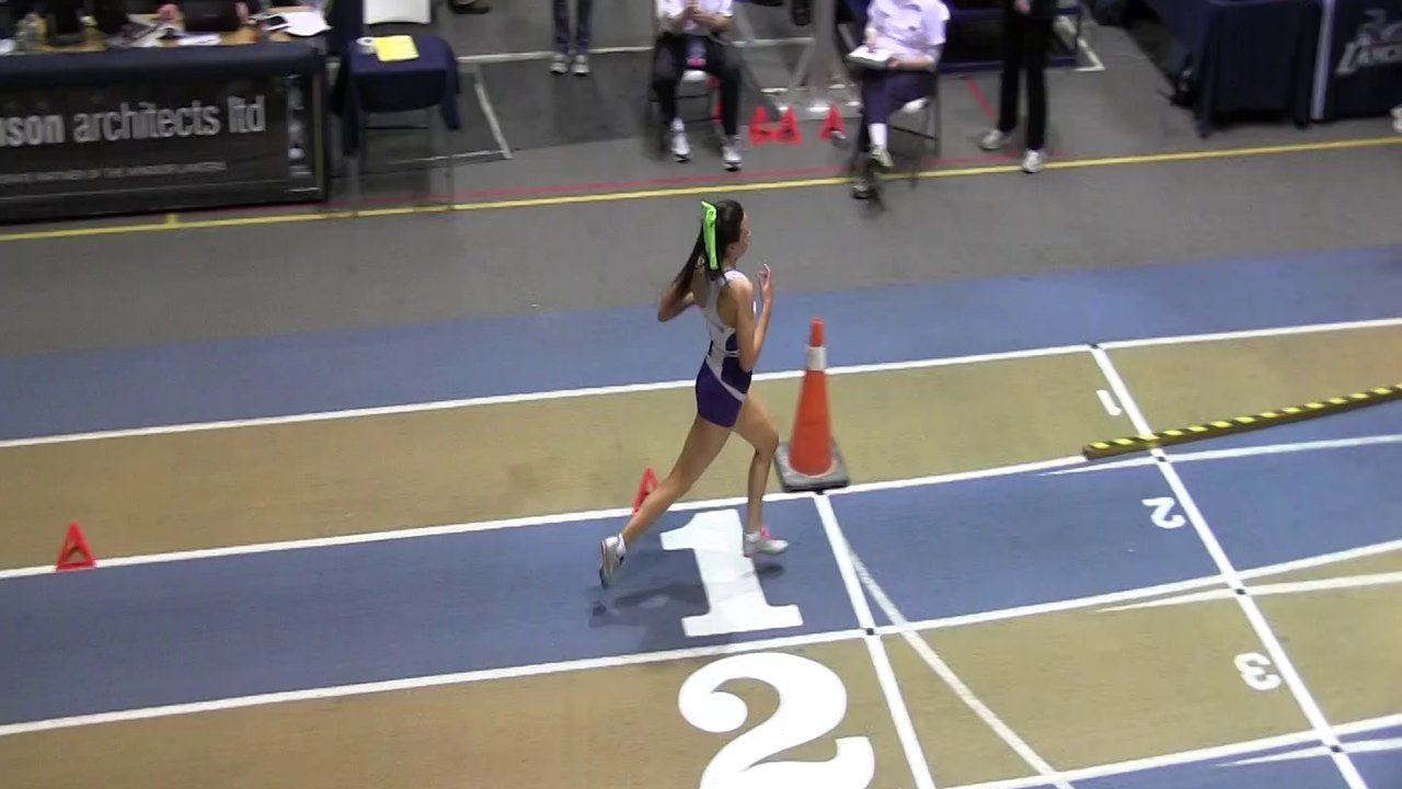 2013-oua-pent-womens-800m