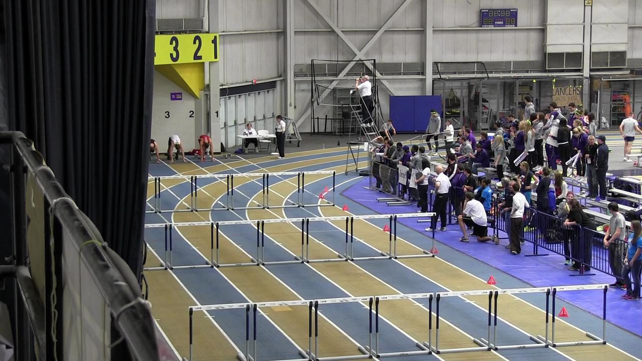 2013-oua-pent-mens-hurdles-h1
