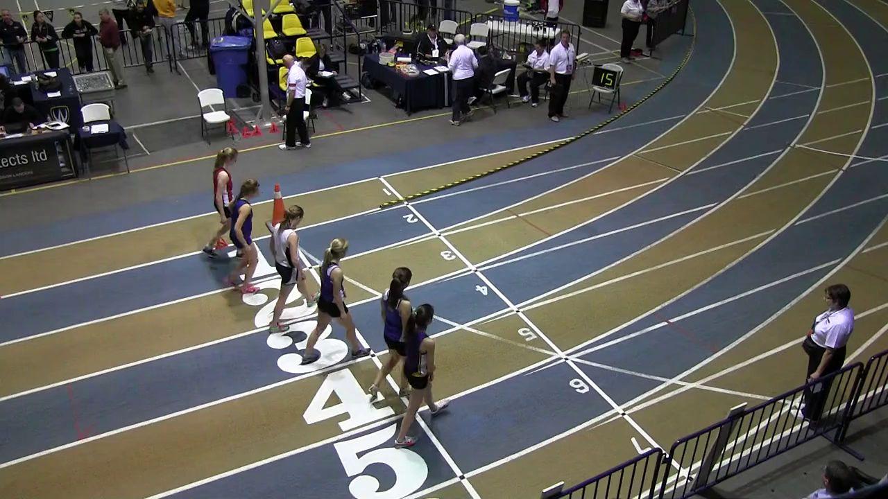 2013-oua-womens-3000m-h1-womens-pv