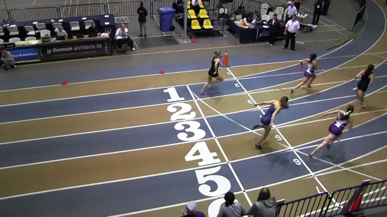 2013-oua-pent-womens-hurdles-h1