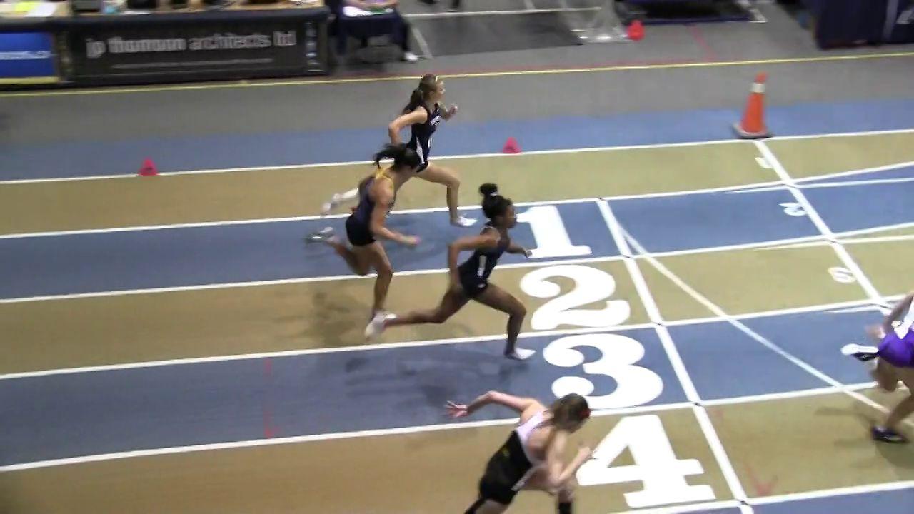 2013-oua-pent-womens-hurdles-h2