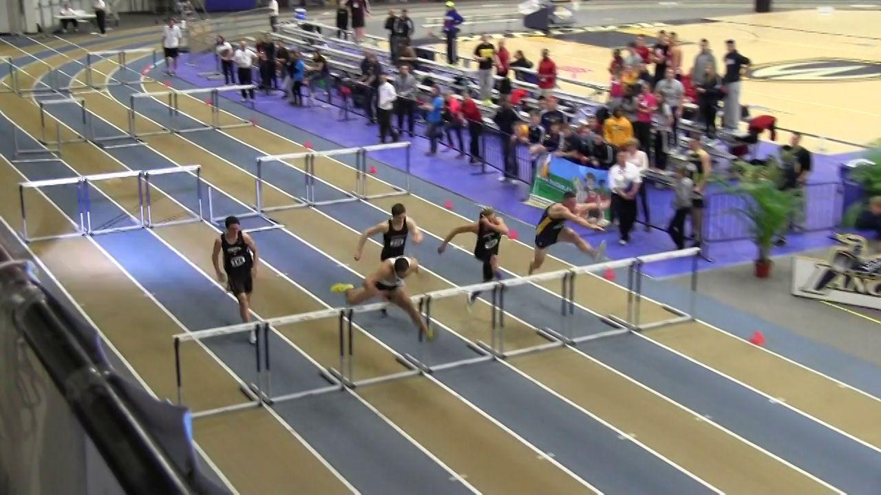 2013-oua-pent-mens-hurdles-h3