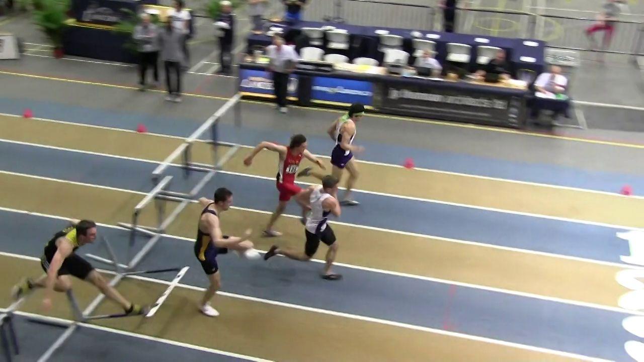 2013-oua-pent-mens-hurdles-h2
