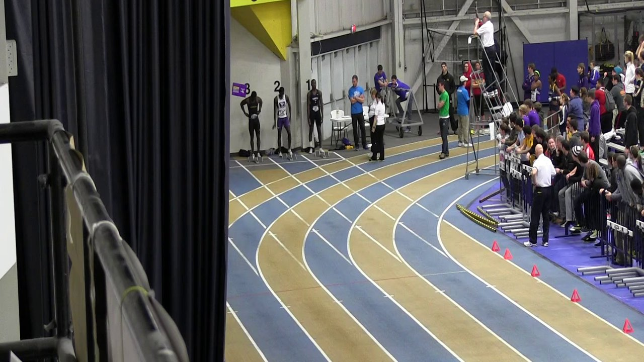 2013-oua-mens-60m-final