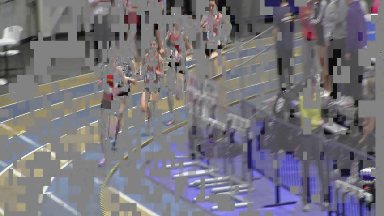 2013-oua-womens-1500m-h3