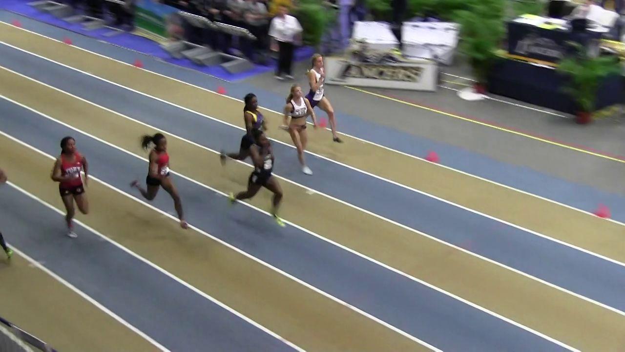 2013-oua-womens-60m-final