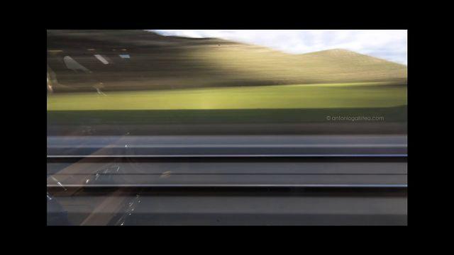MAINLINE TRAIN