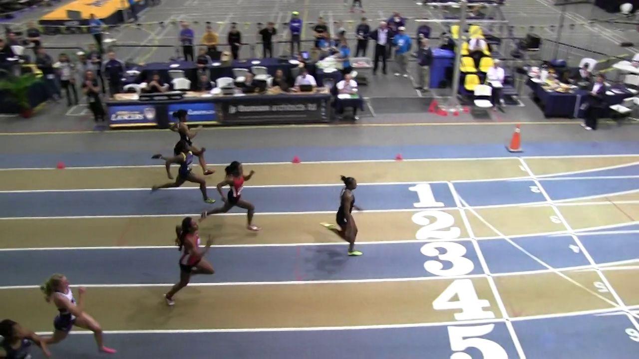 2013-oua-womens-60m-semi-1