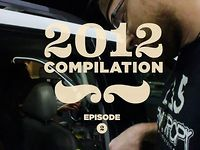 2012 Compilation – Episode 2