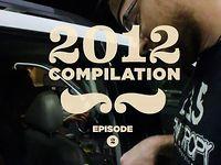 2012 Compilation – Episode 2