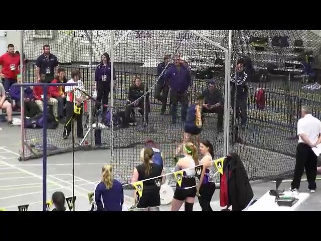 2013-oua-womens-weight-throw