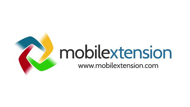Mobilextension - Sharing lists has never been easier.