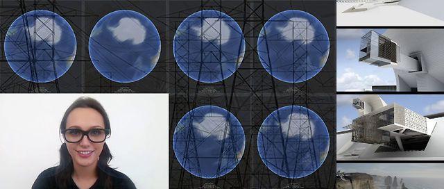 Mo Ventus - Transformative/Zero Energy Wind House