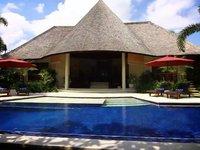 The Kunja Villa