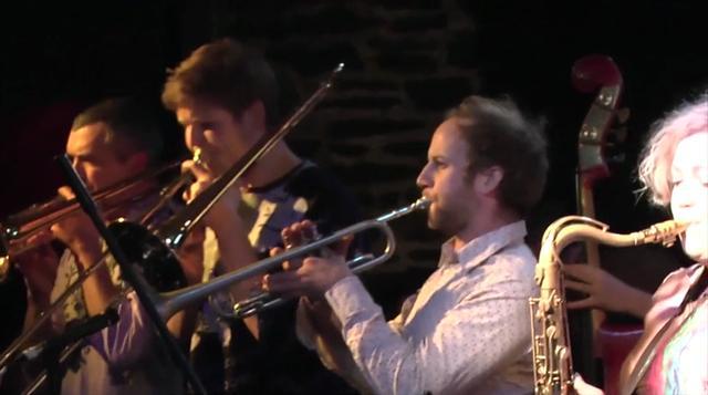 descargar fiddler 2 en espanol