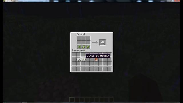 Livro Como Fazer No Minecraft