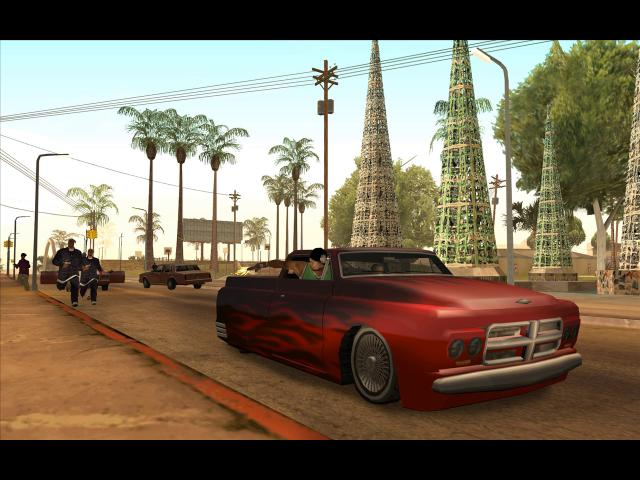 descargar gta san andreas para pc full 1 link espanol completo