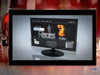3D Studio Max - After Effect CS6 - States Set