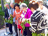 UH Cancer Center celebrates new facility