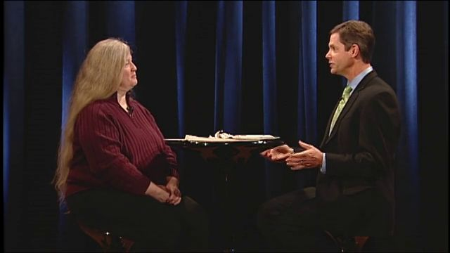 Peninsula Newsmakers - Peninsula Progress