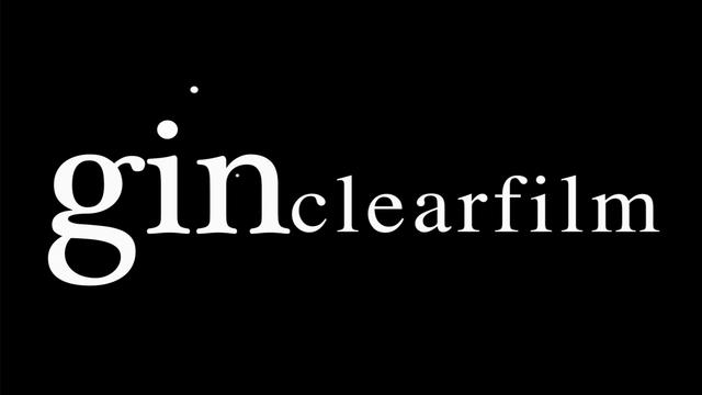 ginclearfilm 2011 Show Reel