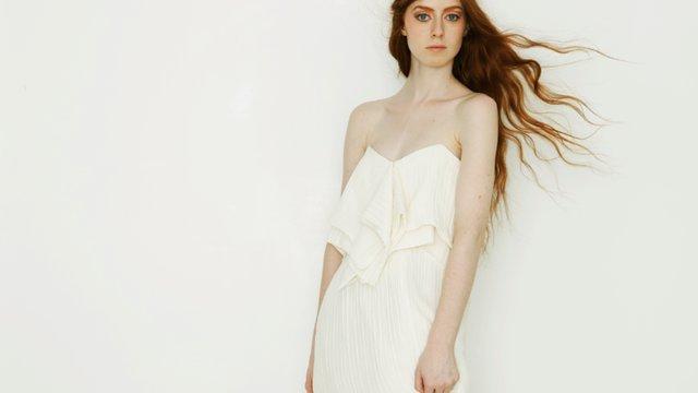 Leanne Marshall Lookbook