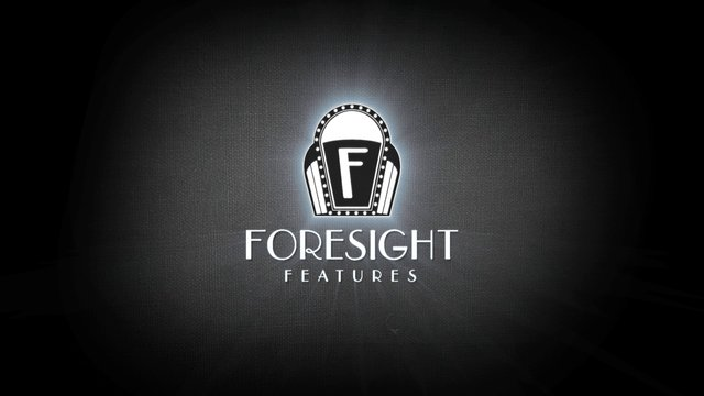 Foresight Features