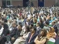 LUMS Convocations 2008