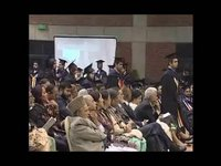 LUMS Convocation 2009