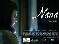 """""""Nana"""" - Cortometraje"""