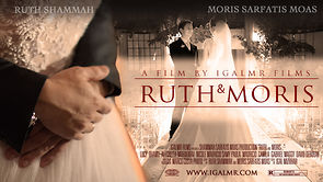 Igal Mizrahi - IgalMR Films