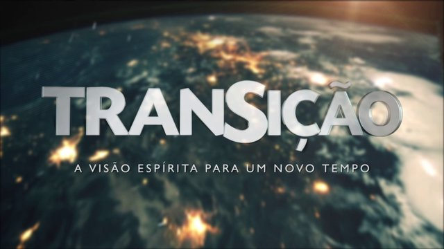 Programa Transio 205 -  Reencarnao na Bblia