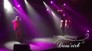 Gala 2012 – Dans'eirb