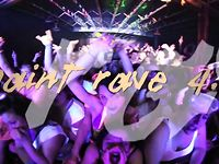 TKO Dance Paint Rave 4.0 Official After-Movie