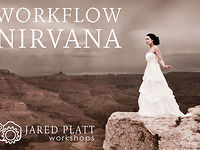 The Lightroom Workflow Workshop