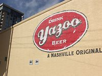 Yazoo Creates A Sour Beer Program