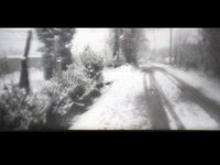 Snow By LomoKino (00:53)