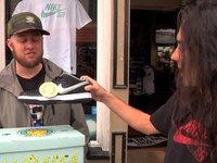 SPoT 20 Year Nike SB Dunk Release in Ybor City