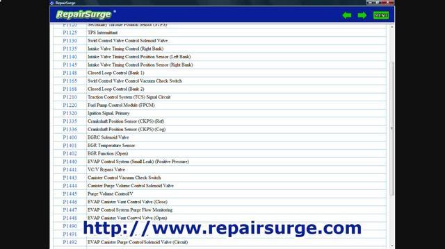 The Additional Details about 2003 Chevy Cavalier Owners Manual Pdf