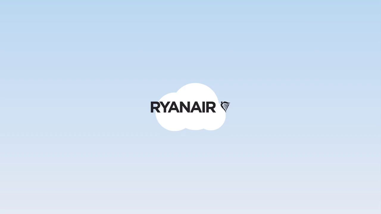 Ryanair CaseStudy - CLIO Awards Gold 2013