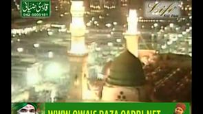 lo madine ki tajalli se awais raza qadri mp3 download