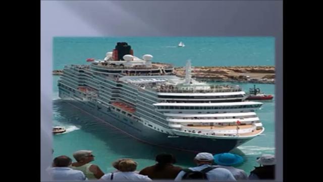 cheap cruise on vimeo