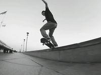 """Nate Keegan """"Style"""""""