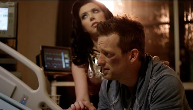 "THOMPSON SQUARE - ""IF I DIDN'T HAVE YOU"""