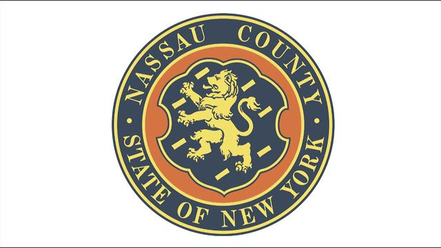 Mangano attracts film and television industry leaders to Nassau County