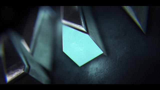 KNIFE - Teaser