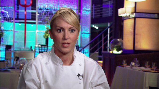 04 Hell S Kitchen S11contestants Epk Andi Van Willigan