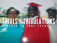 Ace Hood - Trials & Tribulations (Album Trailer) ()